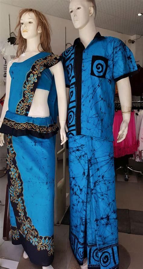 Shirt Batik Kepang Mix Colour batiks sri lanka shopping site for birthday cakes flowers personalized gifts all