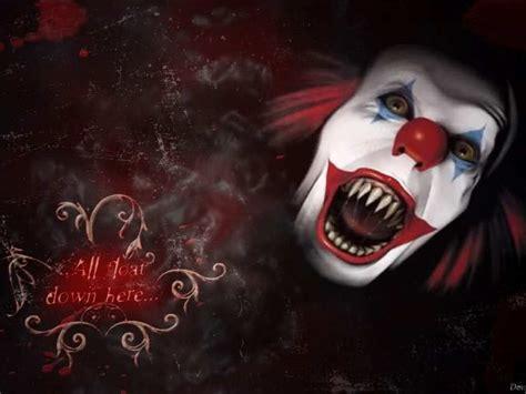 imagenes de halloween terror bajar wallpapers hd de terror descargar gratis