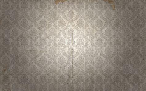 victorian wallpapers wallpaper 2017 grasscloth wallpaper