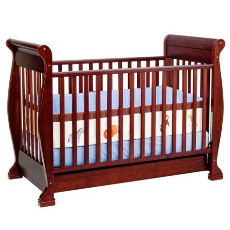 Best Cirb Mattress 2011 2012best Crib Mattress Ratings Best Crib Mattress 2013