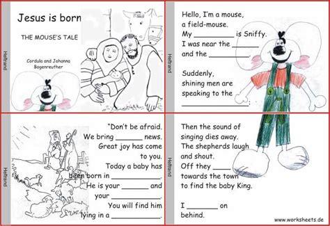 Bilder Lebenslauf Jesus Jesus Is Born