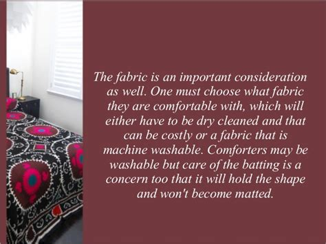 Difference Between And Xl Comforter by Machine Washable Comforter Sets Free Bed In A Bag Set With Machine Washable Comforter Sets