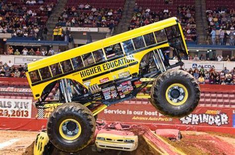 what monster trucks will be at monster jam the top 10 coolest monster jam monster trucks america
