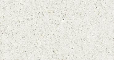 eezi quartz south coast granite