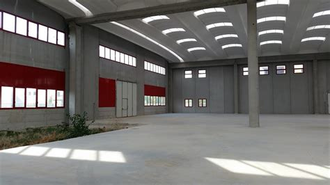 affitto capannoni industriali affitto capannone industriale fara gera d adda capannoni