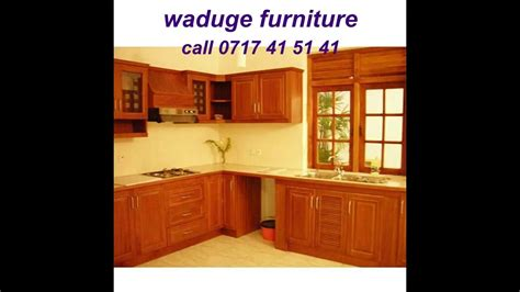 Pantry Cabads Sri Lanka by Sri Lanka Pantry Cupboard Works In Colombo Call 0717 41 51