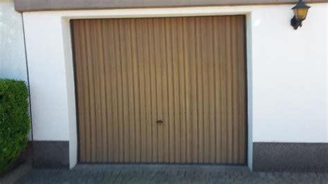 garagen schwingtor gebraucht schwingtor gebraucht kaufen 3 st bis 60 g 252 nstiger