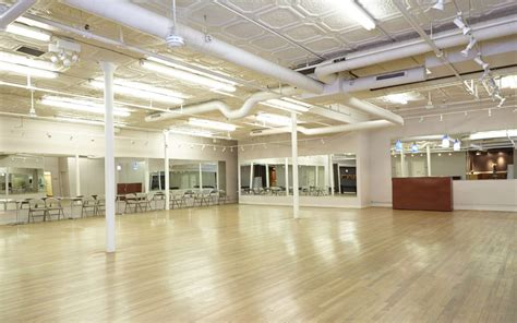 studio lighting design studio lighting design 100 images importance