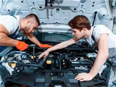 kfz werkstattsuche tuning tuning cars messen und zubeh 246 r