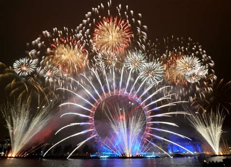 best firework display 11 and best fireworks displays around the world