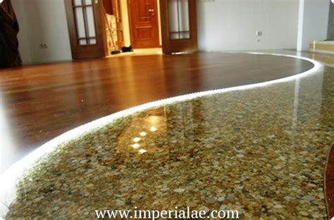 3d floors epoxy flooring in dubai 3d floors at low prices