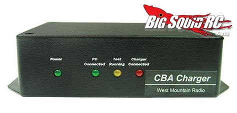 review of west mountain radios rigrunner nk7znet west mountain radio cba battery charger 171 big squid rc