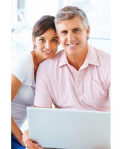 kostenloser und unverbindlicher kredit service kreditexperte