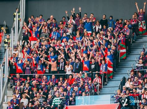 entradas para el malaga a la venta 150 entradas para el partido ante el m 225 laga