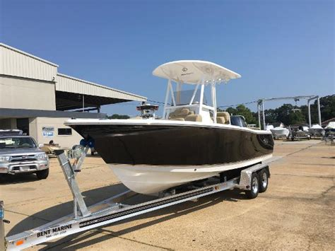 sea hunt ultra boats for sale sea hunt 225 ultra boats for sale boats