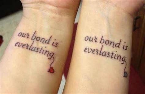 tatuajes de hermanas ideas e im 225 genes tatuajes para