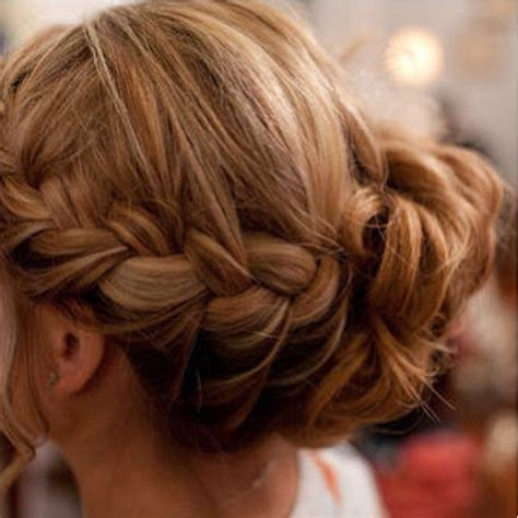 braid styles for the corporate office top 5 office appropriate hairstyles for women