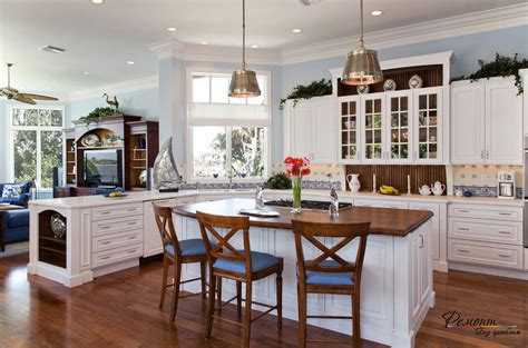 country kitchen designs with islands kitchen island contemporary kitchen island design modern
