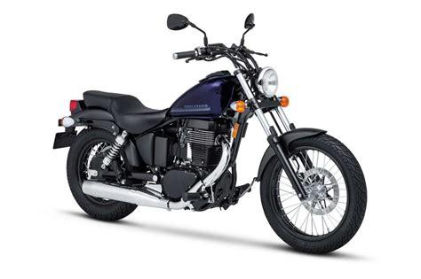 Suzuki Boulevard S40 Review by 2018 Suzuki Boulevard S40 Review Totalmotorcycle