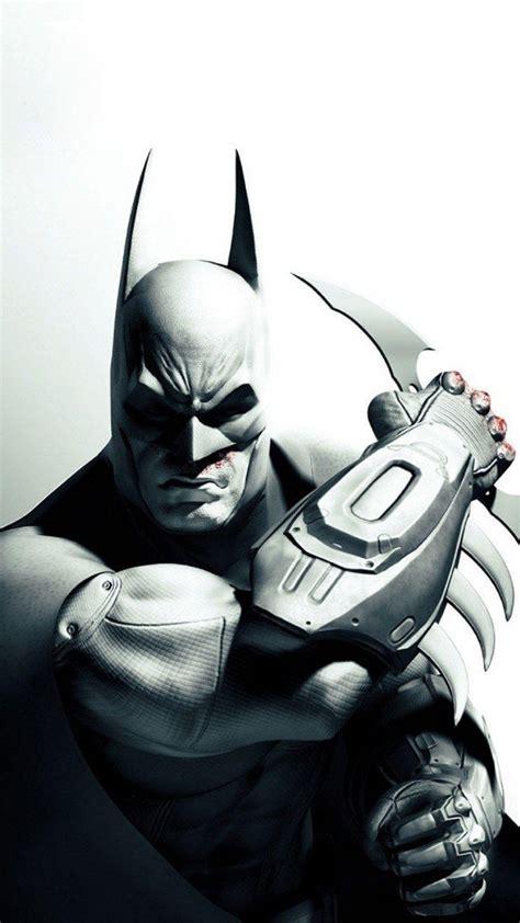 batman fan art iphone  hd wallpaper ipod wallpaper hd