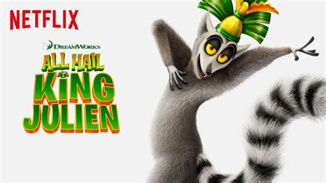 complains exclusive clip from up coffee addiction reigns in exclusive clip from all hail king julien comingsoon net