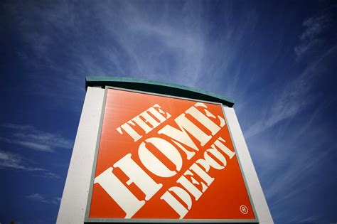 home depot hiring 1 200 in metro atlanta in push