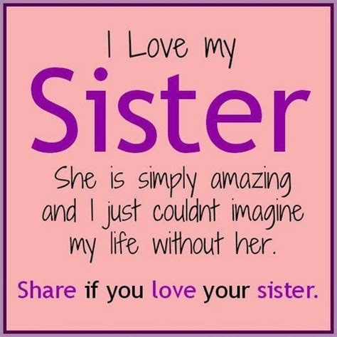 love  sister pictures   images  facebook tumblr pinterest  twitter
