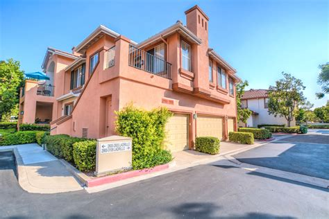 irvine home for sale aaron zapata