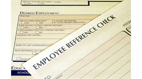 Higher Right Background Check Hireright Survey Examines Background Screening Procedures