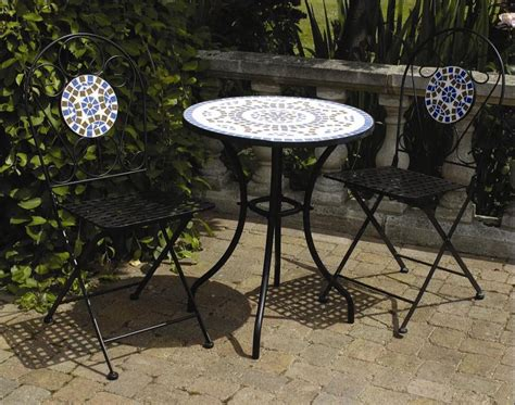Metal Patio Table And Chairs Best Home Design 2018 Iron Table And Chairs Patio