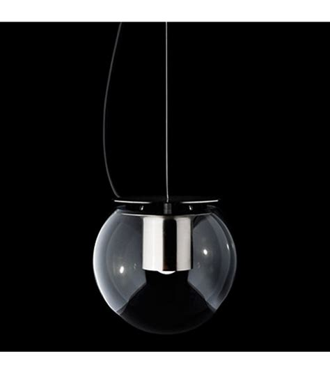 globe light suspension kit the globe suspension l oluce milia shop
