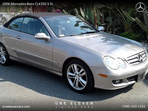 service manual old car manuals online 2006 mercedes benz clk class electronic toll collection