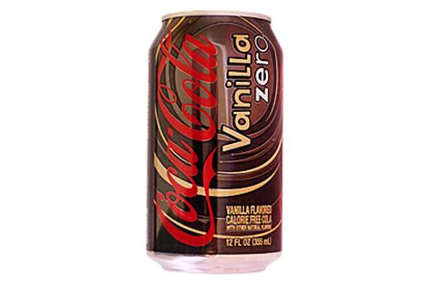 Hite Zero 0 0 Can 355ml coca cola vanilla zero 355ml can