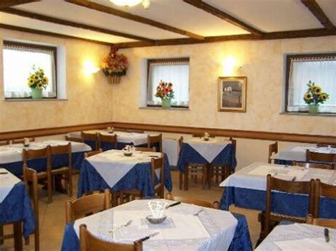 cucina della valle d aosta ristoranti aymavilles ristoranti tradizionali aymavilles