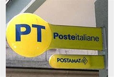 ufficio postale melito di napoli poste italiane murales colorano borghi e citt 224 la prima