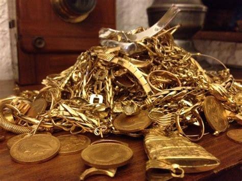 comptoir universel de l or le comptoir universel de l or rachat d or et d argent
