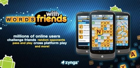 scrabble with friends zynga scrabble finally hits android devices but does it beat