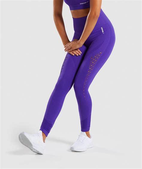 womens gym bottoms bottoms leggings gymshark