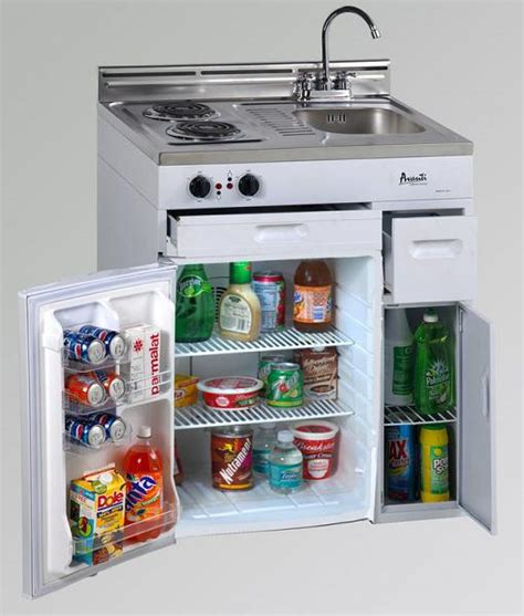 kitchen appliances compact kitchen appliances