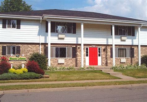 3 bedroom house for rent wausau wi 3 bedroom houses for rent in wausau wi apartments for rent in wausau apartment rentals