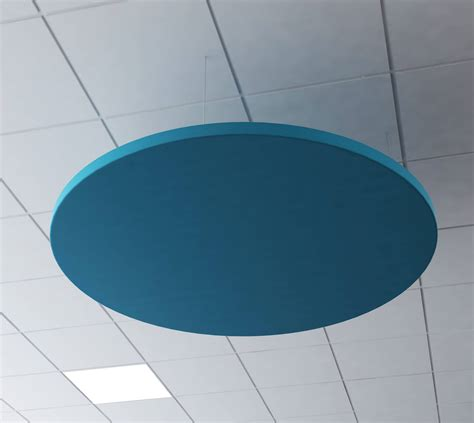 Dalles Acoustiques Plafond by Dalles Acoustiques Pour L Isolation Sonore Du Plafond 224