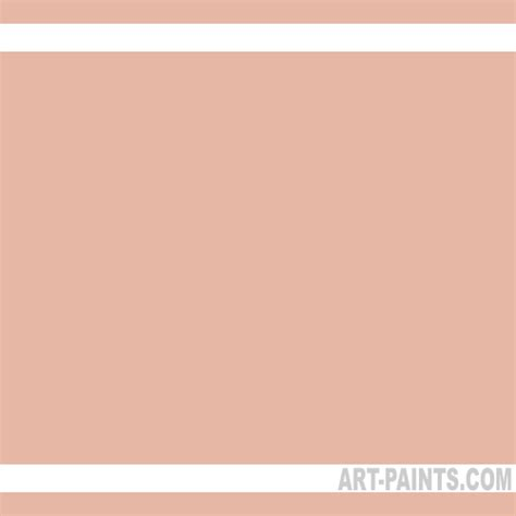 pink blush gloss enamel paints ab631 pink blush paint pink blush color apple barrel gloss