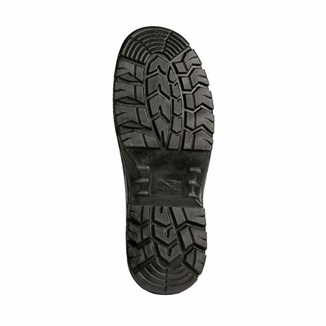 Sepatu Safety Cheetah 3002c H sole jpg55fc1526d4a55 king safety king safety