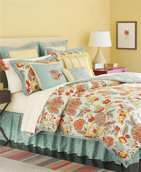 neutral comforter sets queen martha stewart elizabetha neutral multi queen comforter