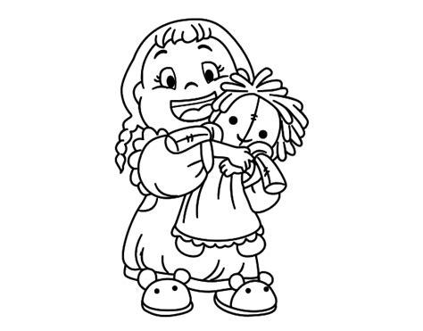 dibujos niños jugando metras dibujo nia para colorear awesome dibujo de nia que guia
