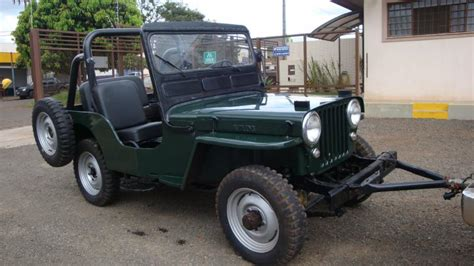 original jeep original willy jeep for sale