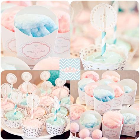 baby shower reveal gender reveal baby shower ideas