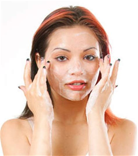best exfoliator for ingrown hairs on face ingrown hair on face how to get rid removal prevent