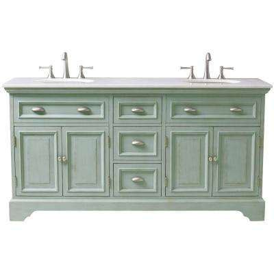 bathroom vanity tops home depot vanities with tops bathroom vanities the home depot
