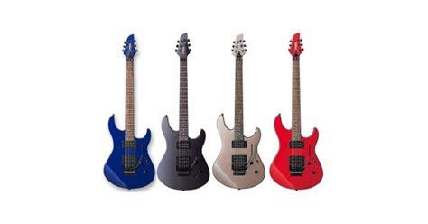 Harga Gitar Yamaha Rgx 220 Dz jual yamaha rgx220dz harga murah primanada
